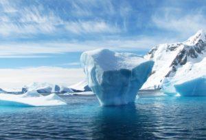 HTB-Arctic